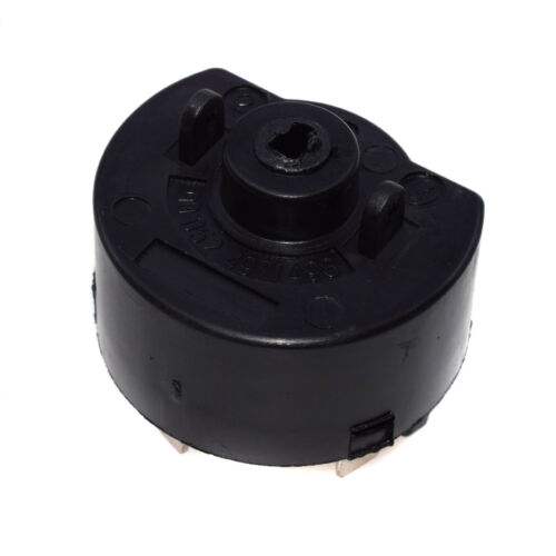 New 93741069 Ignition Starter Switch Fits Daewoo Matiz Spark Cielo Nexia 6 PIN