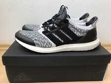 adidas SNS Social Status Ultra Boost Sneakersnstuff By2911