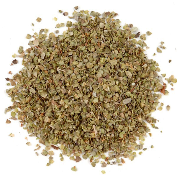 Marjoram - Mercanköşk - Origanum majorana - Dried Leaves - Supplyist