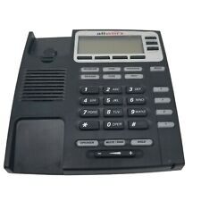 Allworx 9204 Voip 4 Button Display Business Phone Base Only