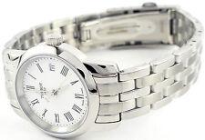 Tissot T0332101101300 Women's Dream White Dial Watch