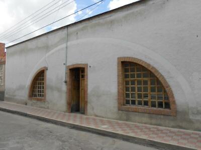Casa en Venta en Teocaltiche Centro