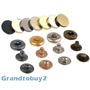 Clothes Fasteners Uk
