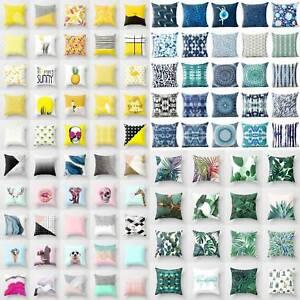 Bohemia-Animal-Theme-Pillow-Case-Cover-Sofa-Waist-Cushion-Cover-Case