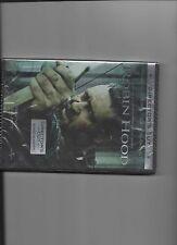 Robin Hood (2010) DVD NUOVO E SIGILLATO