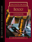 The Facts on File Biology Handbook by The Diagram Group (Paperback, 2001)