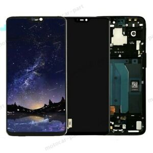 For-OnePlus-6-6T-7-LCD-Display-Touch-Screen-Digitizer-Assembly-Replacement