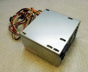 Icute-350W-Commutateur-Alimentation-Electrique-Unite-PSU-ATX-350W-P4