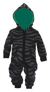 einteiler baby jungen m dchen jumpsuit strampler baumwollmischu fell ebay. Black Bedroom Furniture Sets. Home Design Ideas