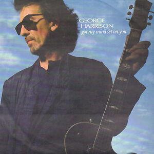 GEORGE-HARRISON-Got-My-Mind-Set-On-You-1987-VINYL-SINGLE-7-034-GERMANY