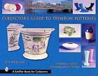 Collector's Guide to Trenton Potteries by Thomas L. Rago (Hardback, 2001)