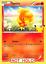 miniature 23 - Carte Pokemon 25th Anniversary/25 anniversario McDonald's 2021 - Scegli le carte
