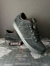 Size 9.5 - Nike SB Bruin Hyperfeel XT Anthracite for sale online ...