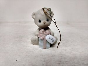 Precious-Moments-Wishing-You-un-Bear-Ie-Feliz-Navidad-Ornamento-96-531200-ch95