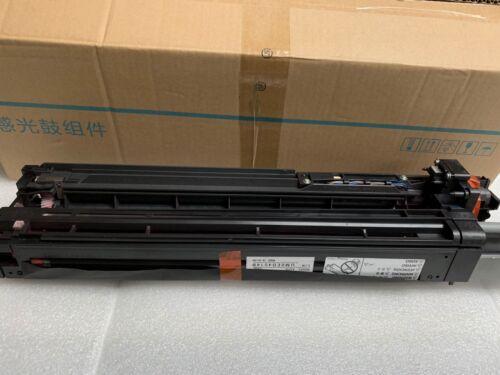 IU612M Remanufactured KONICA MINOLTA BIZHUB C452 C552 C652 Magenta Drum A0TK0ED