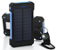 Waterproof-500000mAh-Portable-Solar-Charger-Dual-USB-Battery-Power-Bank-F-Phone thumbnail 20