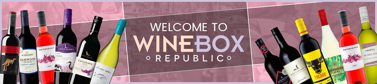 wineboxrepublicaustralia