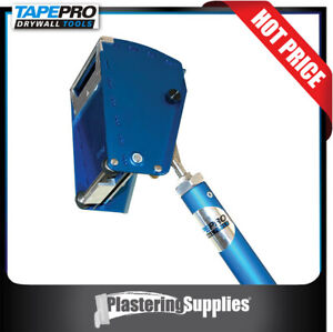 TapePro-Nail-Spotter-75mm-with-Extendable-Handle-NS-XH-75