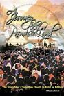 a Journey to The Promised Land 9781452092324 by J. Mastine Nisbett Hardcover