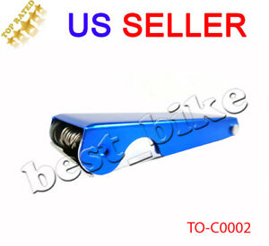 Details about 14 Wire Tecumseh Carburetor Jet Cleaning Tool Torch Tip