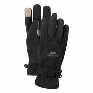 Trespass-Touch-Screen-Compatible-CONTACT-Adults-Gloves