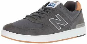 NEW-BALANCE-574BRND-ALL-COASTS-GRY-BLK-574BRND-ALL-COASTS-GRY-BLK
