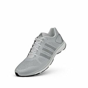 Adidas BB4919 adidas Mens Running adizero Primeknit Ltd Shoes # (10)