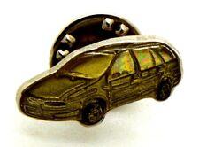Pin Spilla Auto FIAT Tempra Weekend