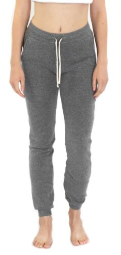 eco in Triblend Pantalone donna da Jogger bio 37170 qwItR