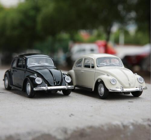 Vintage Car Model Car Interior Decoration Dashboard Accessories Ornaments Decor