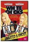 White Chicks 0043396086593 With John Heard DVD Region 1