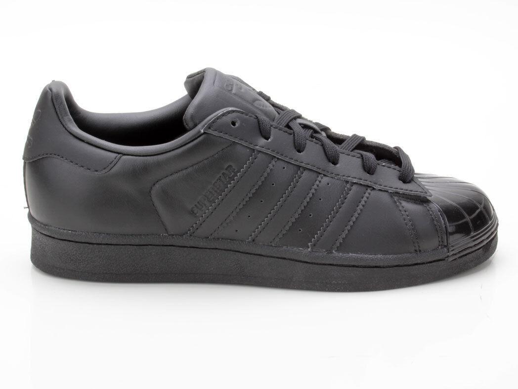 Adidas ZX Flux S32279 schwarz-grau