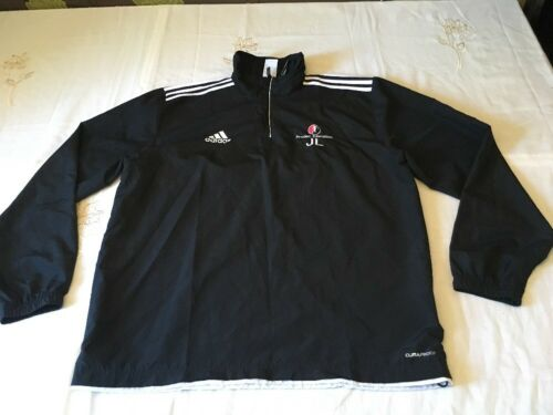Uk 44 42 Adidas Sweatshirtveste Taille cl3JK1TF