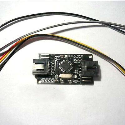 GPS Data Share Adatper Board Module OSD For NAZA lite GPS