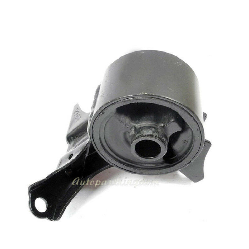 For 2001 2002 Acura MDX 3.5L Engine Motor & Trans Mount