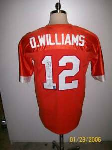 96ef7ce46 86bba 1c955  order image is loading doug williams signed t b tampa bay bucs  jersey 4ded7 d165c