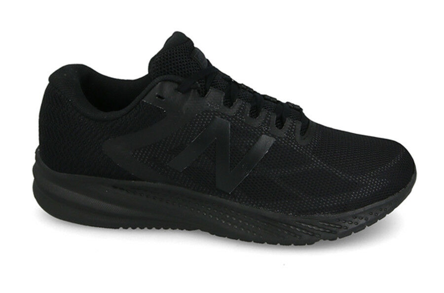 MEN'S SHOES SNEAKERS NEW BALANCE [M490LB6]