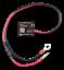 Victron-Energy-Smart-Battery-Sense-Short-Range-3-meters-for-MPPT-Solar-Chargers thumbnail 5