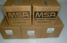 New Oem Msa 10046570 Cbrn Papr Cap 1 Gas Mask Filter