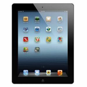 Apple-iPad-2-16GB-Wi-Fi-Black-W-3PA