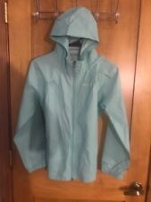 148a8f0e1 item 6 NWT COLUMBIA SWITCHBACK RAIN JACKET GIRLS WATERPROOF HOT CORAL - sz  Large -NWT COLUMBIA SWITCHBACK RAIN JACKET GIRLS WATERPROOF HOT CORAL - sz  Large
