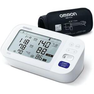 Omron-M6-Comfort-AFib-Digital-Automatic-Upper-Arm-Blood-Pressure-Monitor-22-42cm