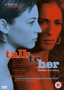 Talk-To-Her-2002-DVD-Rosario-Flores-Javier-Camara-Dario-Grandinetti