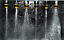 Genuine-OE-Bosch-XU10J2TE-2-0-8v-Turbo-Fuel-Injectors-4-Cleaned-SPOOX miniatura 4