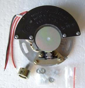 MIKROPROZESSOR-ELEKTRONISCHE-ZUNDUNG-6-12V-K750-electronic-ignition