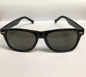Converse-lunettes-de-soleil-Noir-H010