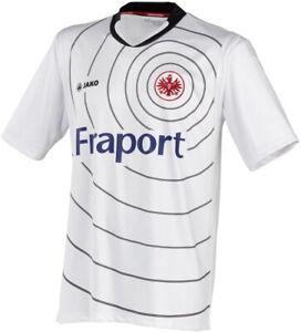 Jako-Eintracht-Frankfurt-Trikot-AWAY-Saison-2011-2012-KIDS-140