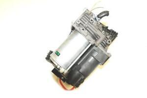 JAGUAR-XJ-X351-2013-Aria-Sospensione-Compressore-AW933B484AH-10646404