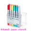thumbnail 1 - TOO COPIC CIAO Start 12 Color Set w/Tracking Manga Anime Comic Ship from Japan