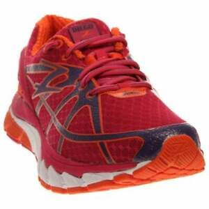 Zoot-Sports-Diego-Running-Shoes-Casual-Running-Shoes-Pink-Womens